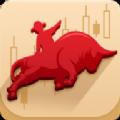 华尔街期货app v6.6.6