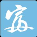码盛富官方下载手机版 v1.12