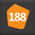 188体育app