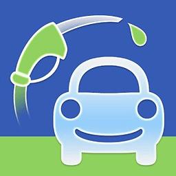 共享汽车app合集