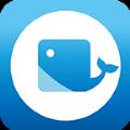 鲸鱼贵金属官方下载手机版 v1.0.2