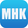 MHK模拟考试