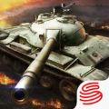 坦克连iOS版