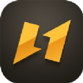 友邦外汇app v1.1