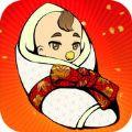 双星之阴阳师手机游戏iOS版 v1.0