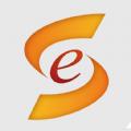山东联行支付app v1.0.27