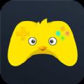 小鸡游戏世界app