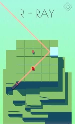 R射线安卓版图4