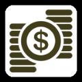 白银外汇投资app v1.0