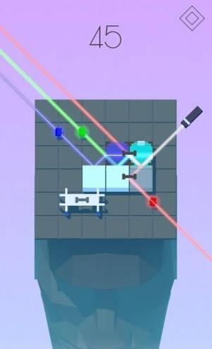 R射线安卓版图2
