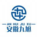 九旭艺术品app