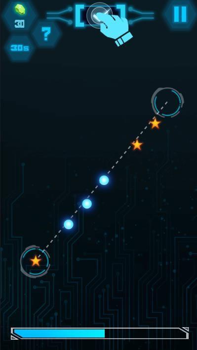 连线光球安卓版图片1