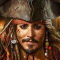 加勒比海盗战争之潮游戏