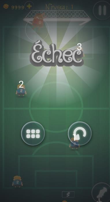 足球连线安卓版图片1