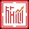 中国放心股软件