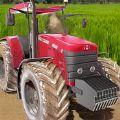 美国拖拉机农场2017手机版