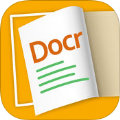 Docr app