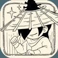 暴走英雄坛剧情全解锁破解版 v1.5.3