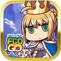 命运冠位指定GO安卓游戏手机版 v1.0