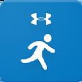 UA Run软件