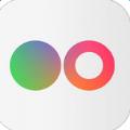 Gomeet同性交友app