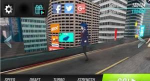 二次元跑酷游戏图4