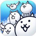 猫咪战争汉化版