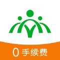 百姓筹app