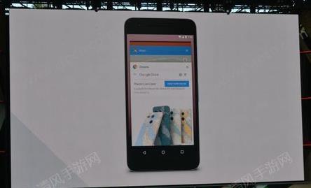 华为Nexus 6P怎么root?华为Nexus 6P开启root权限方法介绍[图]