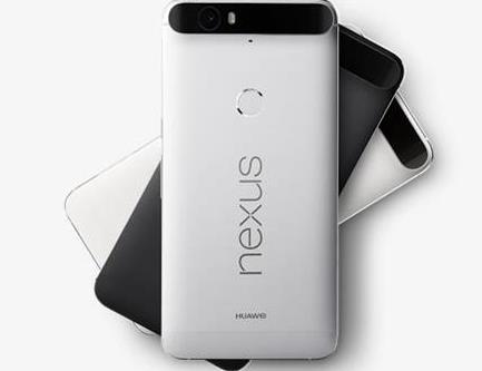 华为Nexus 6P在哪里购买?华为Nexus 6P购买方法介绍[图]
