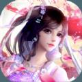 妖神传官方安卓版 v1.0.17