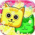Mania Cat游戏