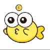 咸鱼理app