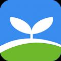 临沂市安全教育平台app