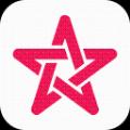 发光公社app