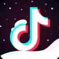 抖音播放器app