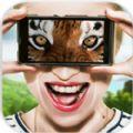 视觉动物模拟器游戏