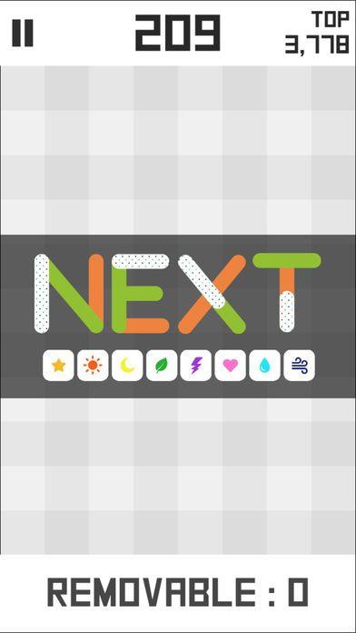 方块碰撞安卓版图片1
