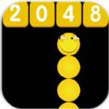 贪吃蛇大战2048游戏