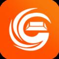 云黄金app