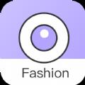 Macaron Fashion软件