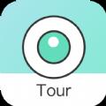Macaron Tour软件