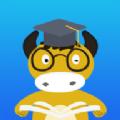 小牛教育app