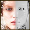 Face2Face软件