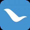 烽鸟共享汽车app