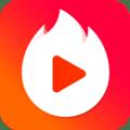 火山小视频极限挑战