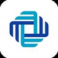 湖南有线app