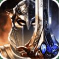战火与秩序iOS版