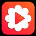 花样视频app