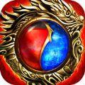 王者烈焰iOS版